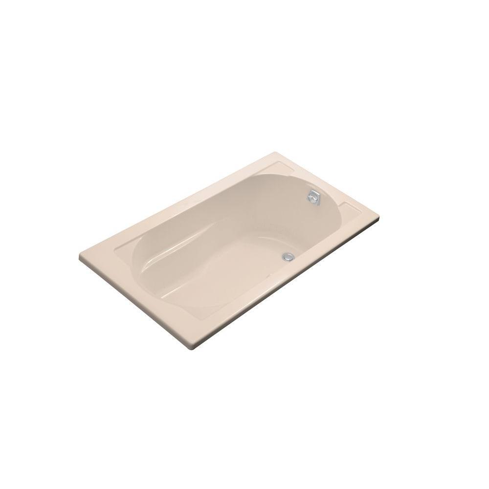 Delighted Kohler Air Tub Gallery - Bathroom with Bathtub Ideas ...