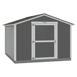 tuff shed installed tahoe standard ranch 10 ft x 12 ft x 8 ft 2installed tahoe standard ranch 10 ft x 12 ft x 8 ft 2 tuff shed