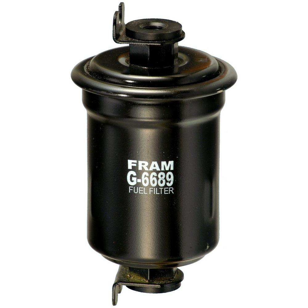 [SCHEMATICS_43NM]  Fram Fuel Filter-G6689 - The Home Depot | Fram Fuel Filters Bowls |  | The Home Depot