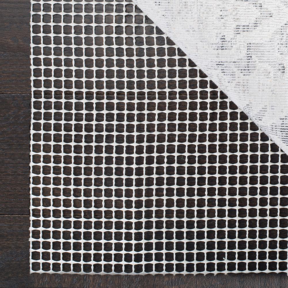Safavieh Ultra Creme 10 ft. x 14 ft. Non-Slip Surface Rug Pad