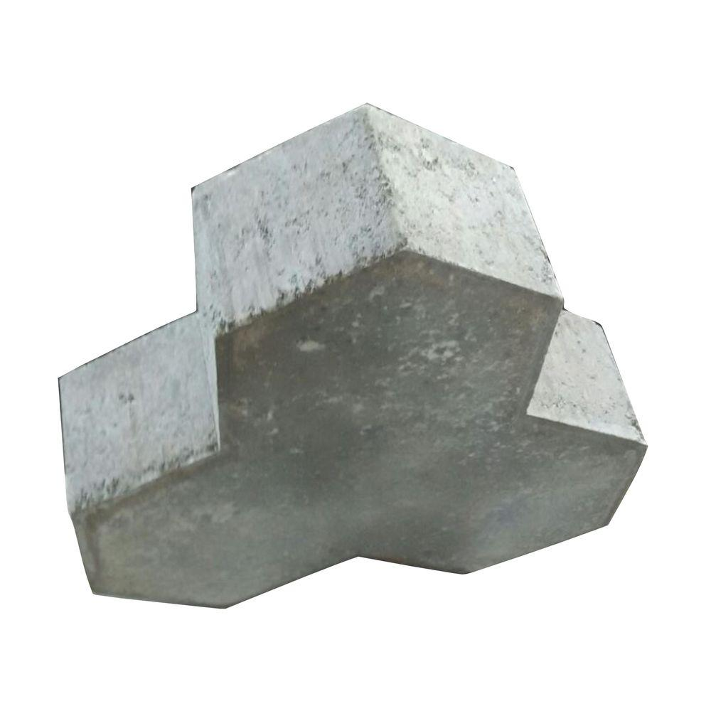 Pavers Hardscapes The Home Depot - Concrete octagon patio pavers