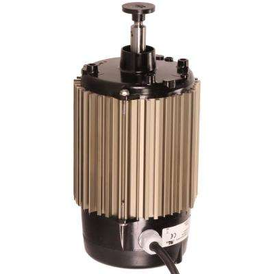 0.75 HP, Replacement Motor for AVALANCHE-36 Series Portable Evaporative Coolers