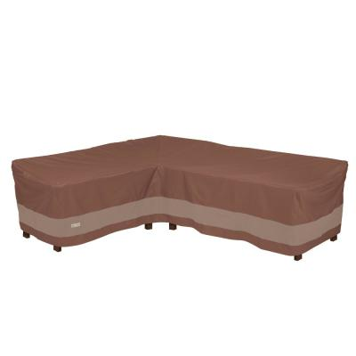 Patio Set Covers Furniture