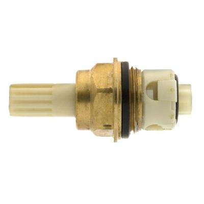 3G-3H Stem in Beige for Price Pfister Faucets