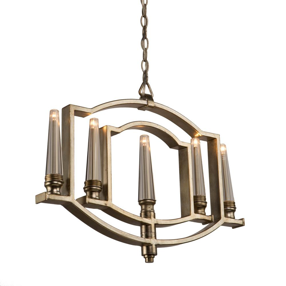 home antique product chandelier size kuo full french view silver detail country leaf kathy raphael