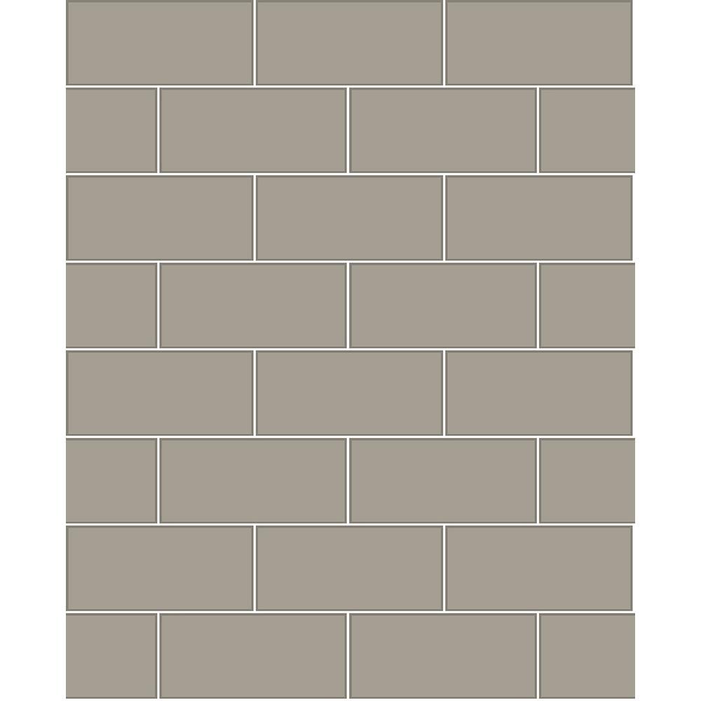 Pretty 1 Inch Ceramic Tile Big 18 X 18 Ceramic Tile Solid 2X4 Ceramic Tile 3X6 Subway Tiles Youthful 4 X 12 Subway Tile Dark6X6 Ceramic Tile 4 ..