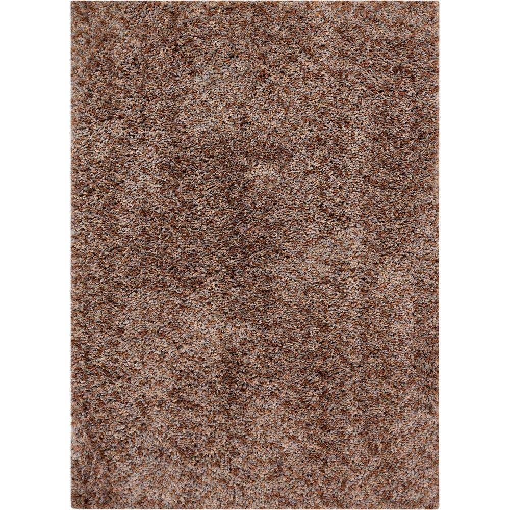 Nomad Plain 7 ft. 10 in. x 9 ft. 10 in.