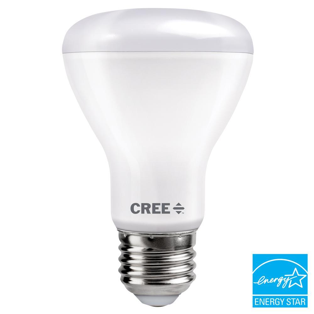 120 Voltt Fengrun Lighting NIR-A Near Infrared Bulb 150 Watt 75 Watt 100 Watt