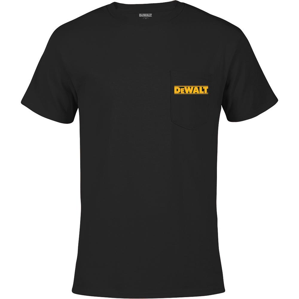 Mens Ribbed Short Sleeve Thermal T Shirt Sizes Small-XXLarge