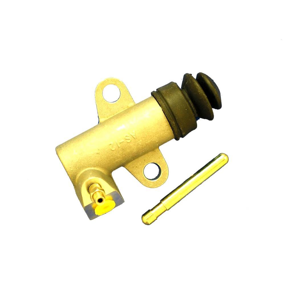 Premium Clutch Slave Cylinder