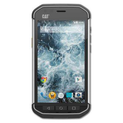 Rugged Waterproof Smartphone (Unlocked)