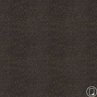 4 ft. x 8 ft. Laminate Sheet in RE-COVER Bahia Granite with Premium Quarry Finish