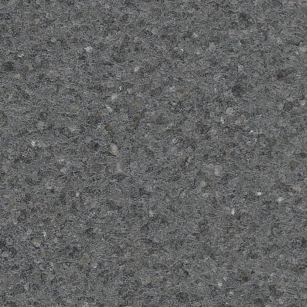 FORMICA 5 In. X 7 In. Laminate Countertop Sample In Smoke
