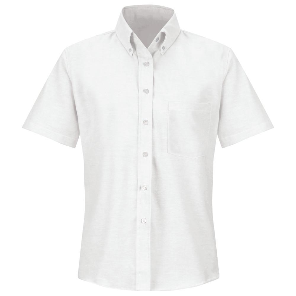 Oxford Shirt Walmart Womens