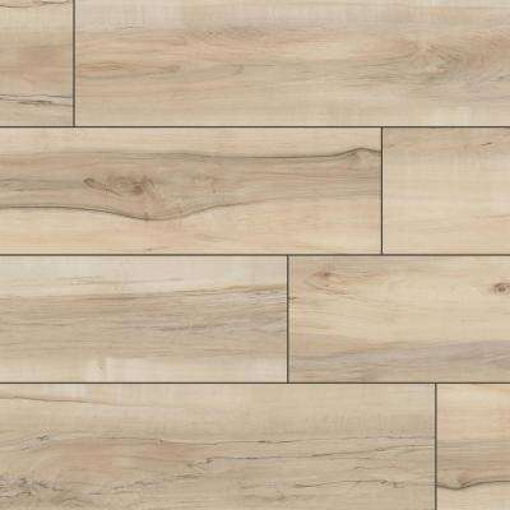 Deck Vinyl Plank Flooring