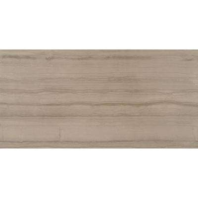 Sophie Maron 12 in. x 24 in. Glazed Porcelain Floor and Wall Tile (48 cases / 576 sq. ft. / pallet)