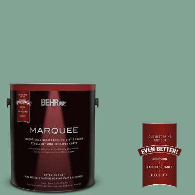 Aspen Aura - Paint Colors - Paint - The Home Depot