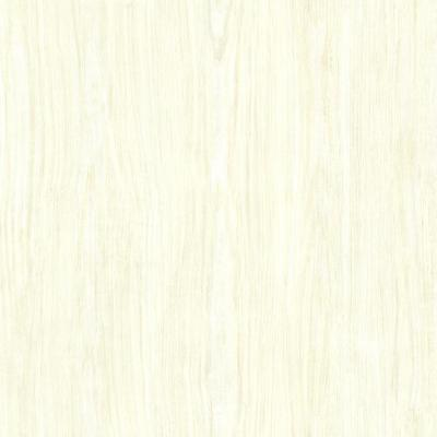 Cream Tanice Faux Wood Texture Wallpaper