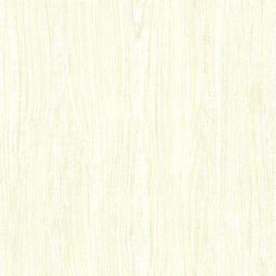 Cream Tanice Faux Wood Texture Wallpaper Sample
