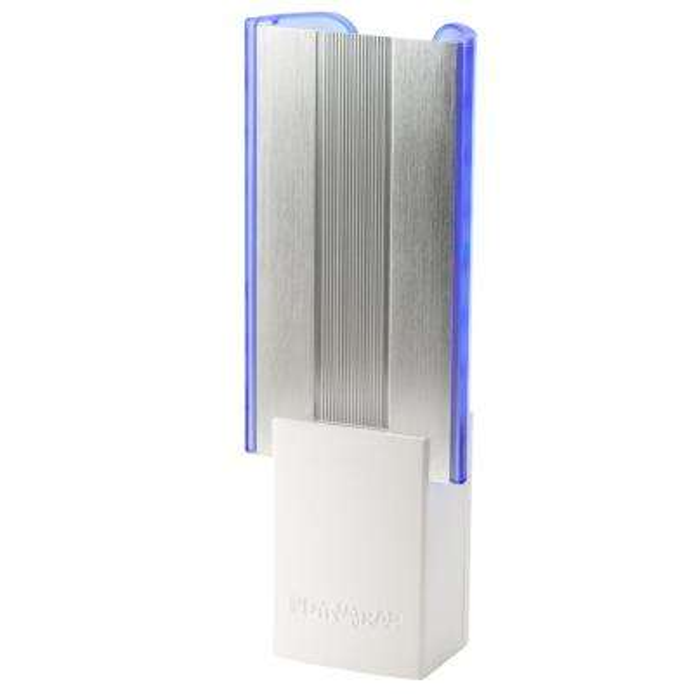 Flylight with AtraktaGlo in White