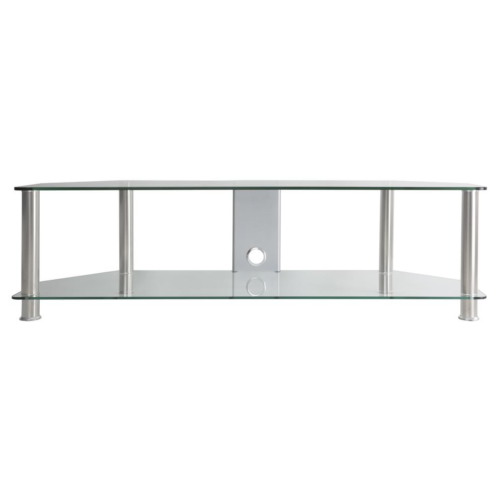 Avf Sdc1400cmcc A Tv Stand With Cable Management For Up To 65 In