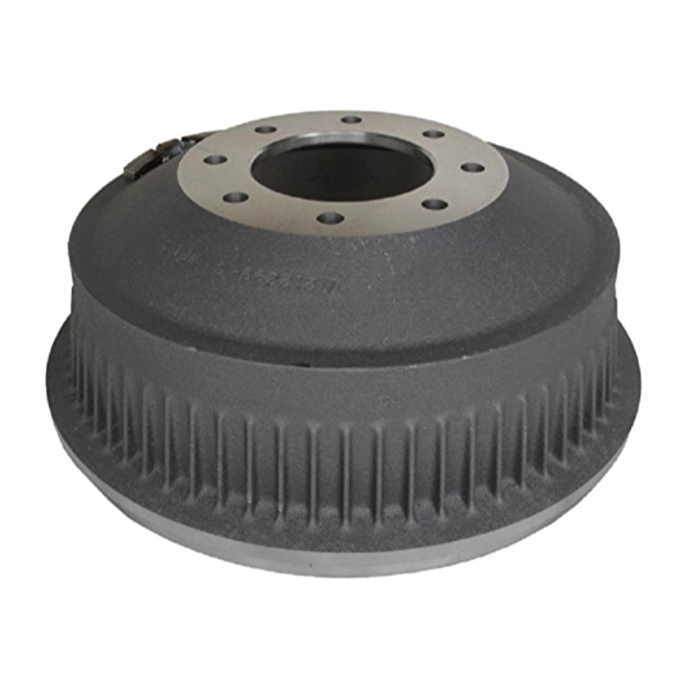 Bendix Bendix Brake Drum - Rear