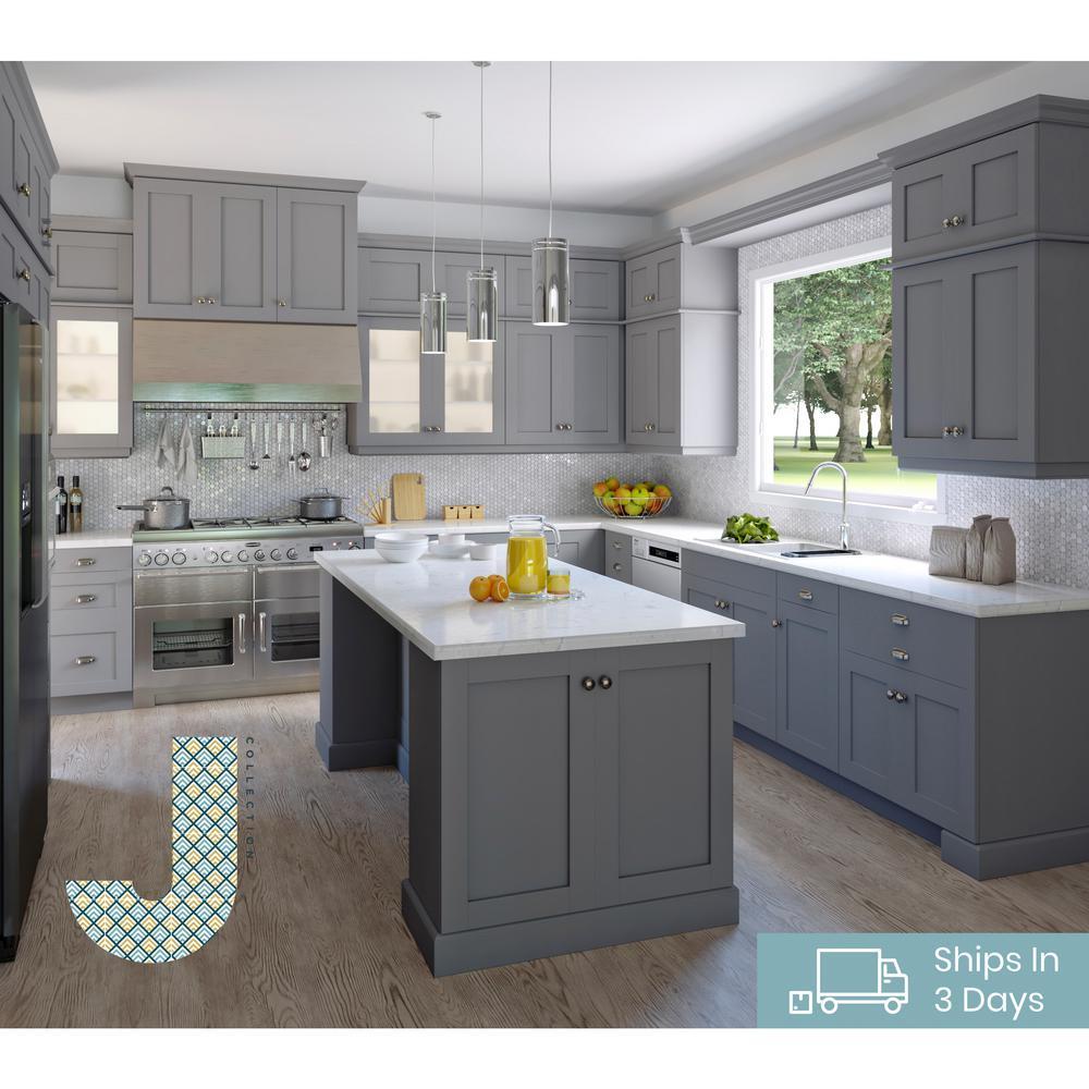 Sticker dishwasher appliance kitchen decoration new york 60x60cm ref 056