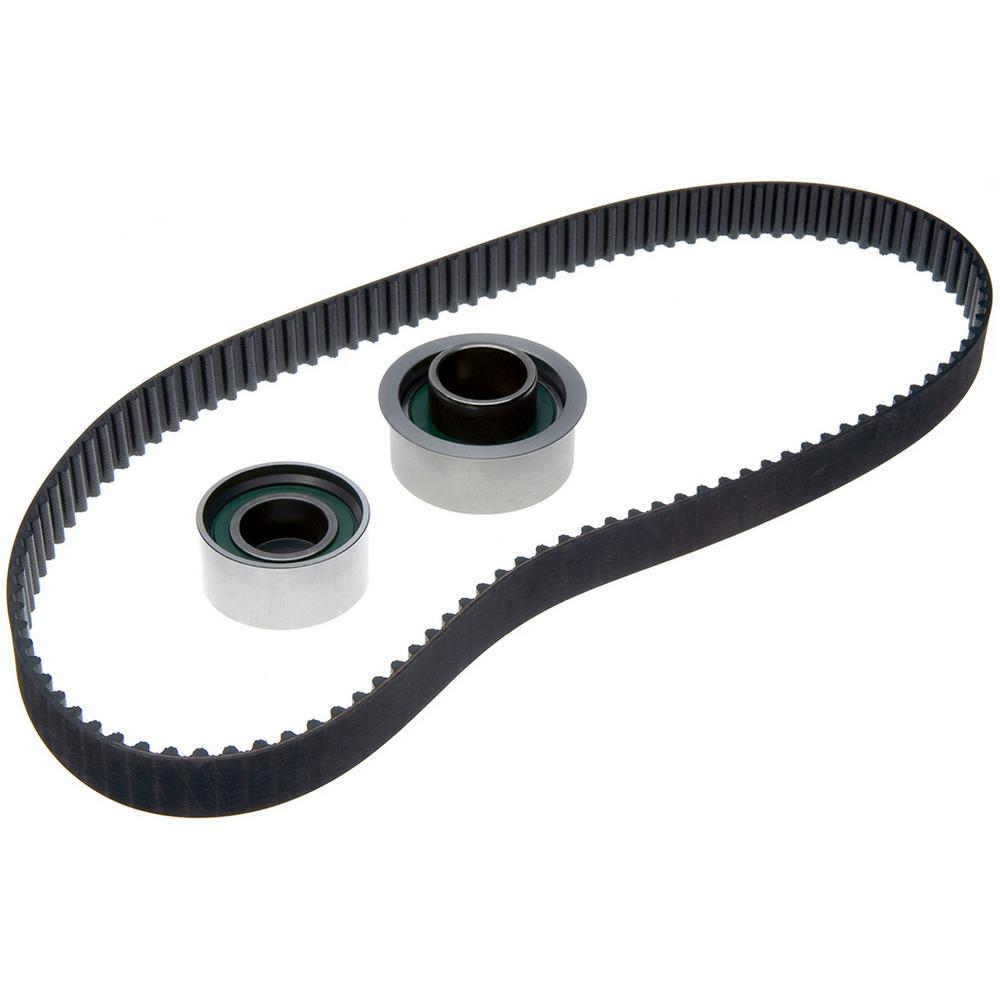 gates powergrip premium oe timing belt component kit tck278 thepowergrip premium oe timing belt component kit