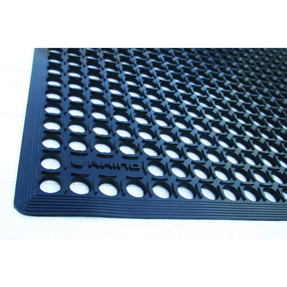 rubber floor mats garage. K-Series Rubber Floor Mats Garage