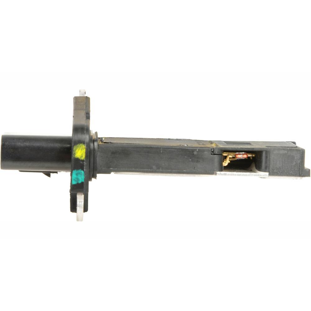 Sensor MAF Cardone Select 86-50031 New Mass Air Flow