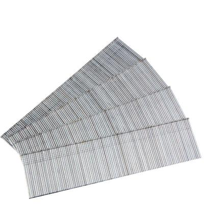 1-1/4 in. 18-Gauge Glue Collated Galvanized Brad Nails (1000-Count)