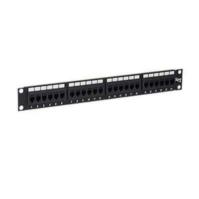 3 in. Patch Panel