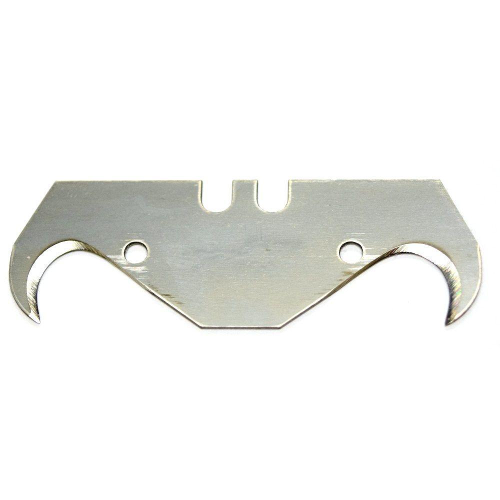 better tools extra large german hook blades (100-box)