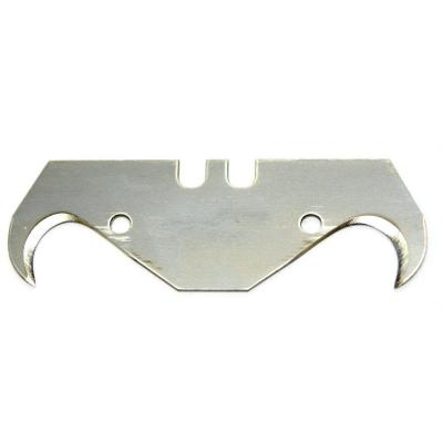 Extra Large German Hook Blades (100-Box)