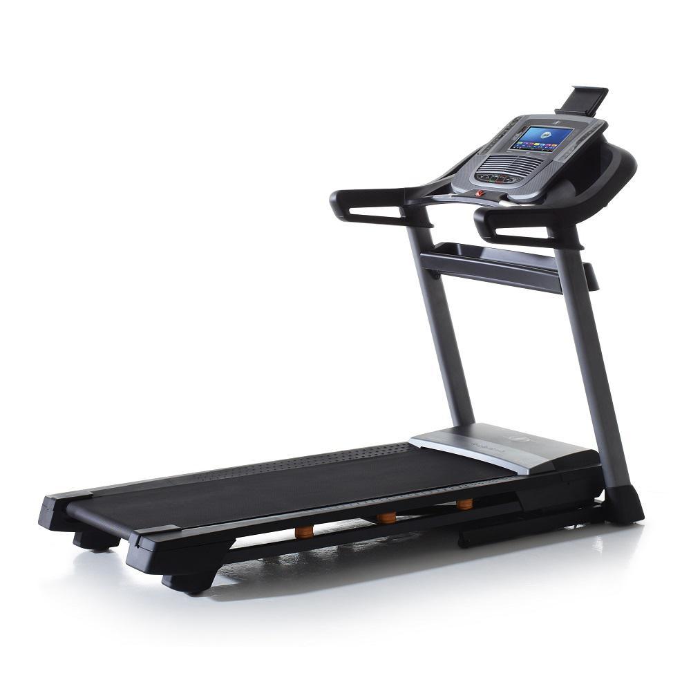 NordicTrack C 1650 Treadmill-NTL11215