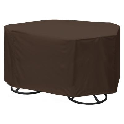 Premium 4 Chair and Table Cover