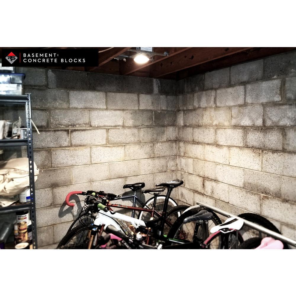 Deep Penetrating Concrete Sealer