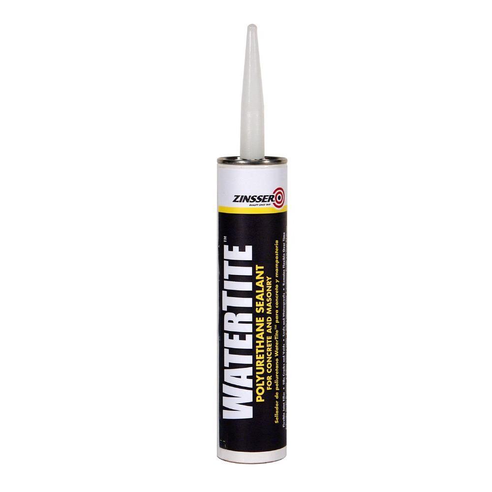10 oz. Watertite Poly Seal Tube (12-Pack)