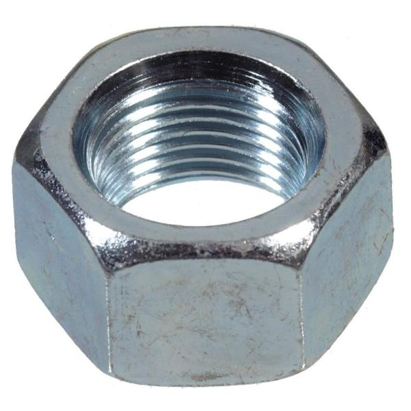 15-Pack The Hillman Group 3483 M10-1.00 Metric Hex Nut