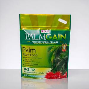 Palm Fertilizer Fpalm10 The Home Depot