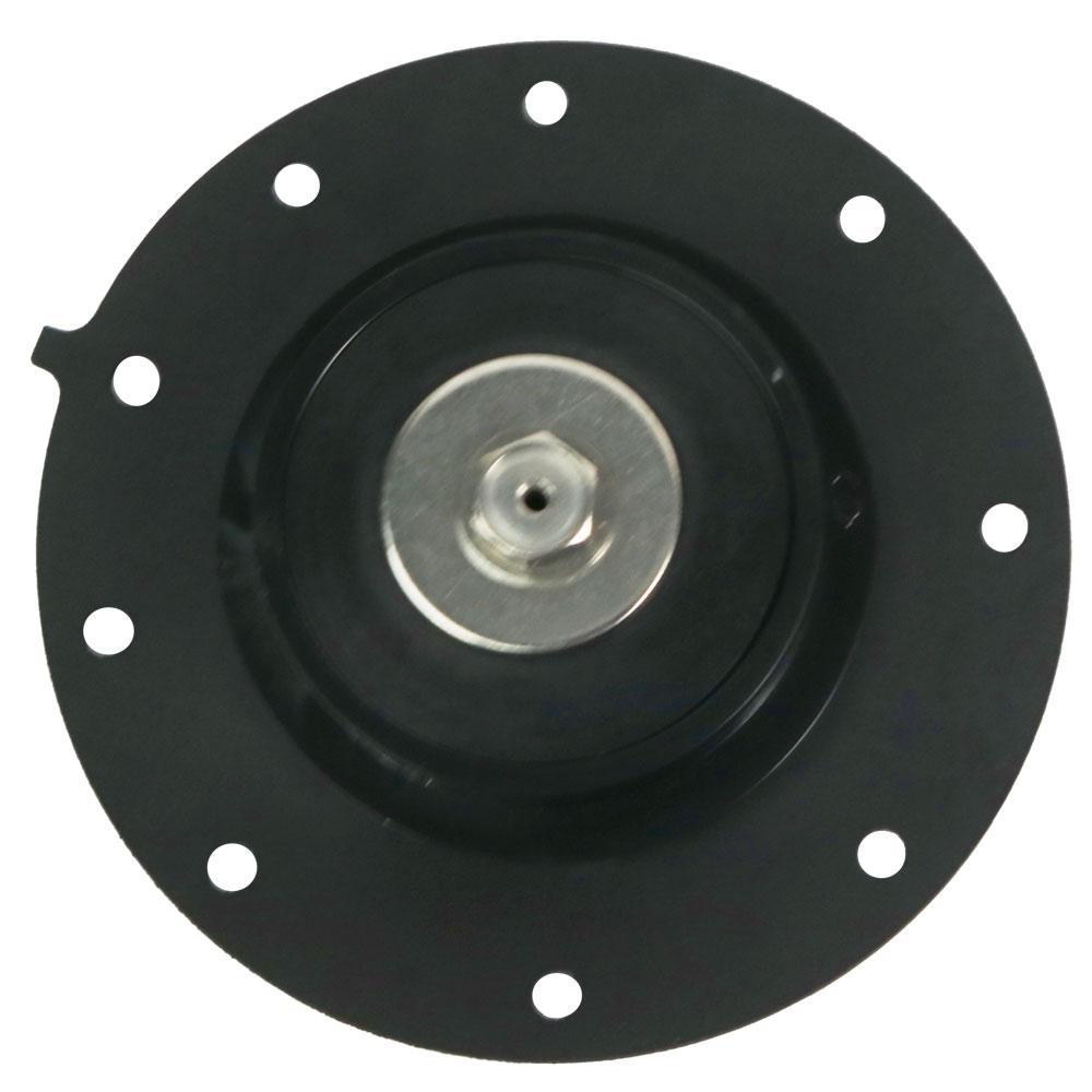 [DIAGRAM_4FR]  RJ-711, L6010 Series Diaphragm-L13000 - The Home Depot | Lawn Genie Solenoid Wiring Diagram |  | The Home Depot