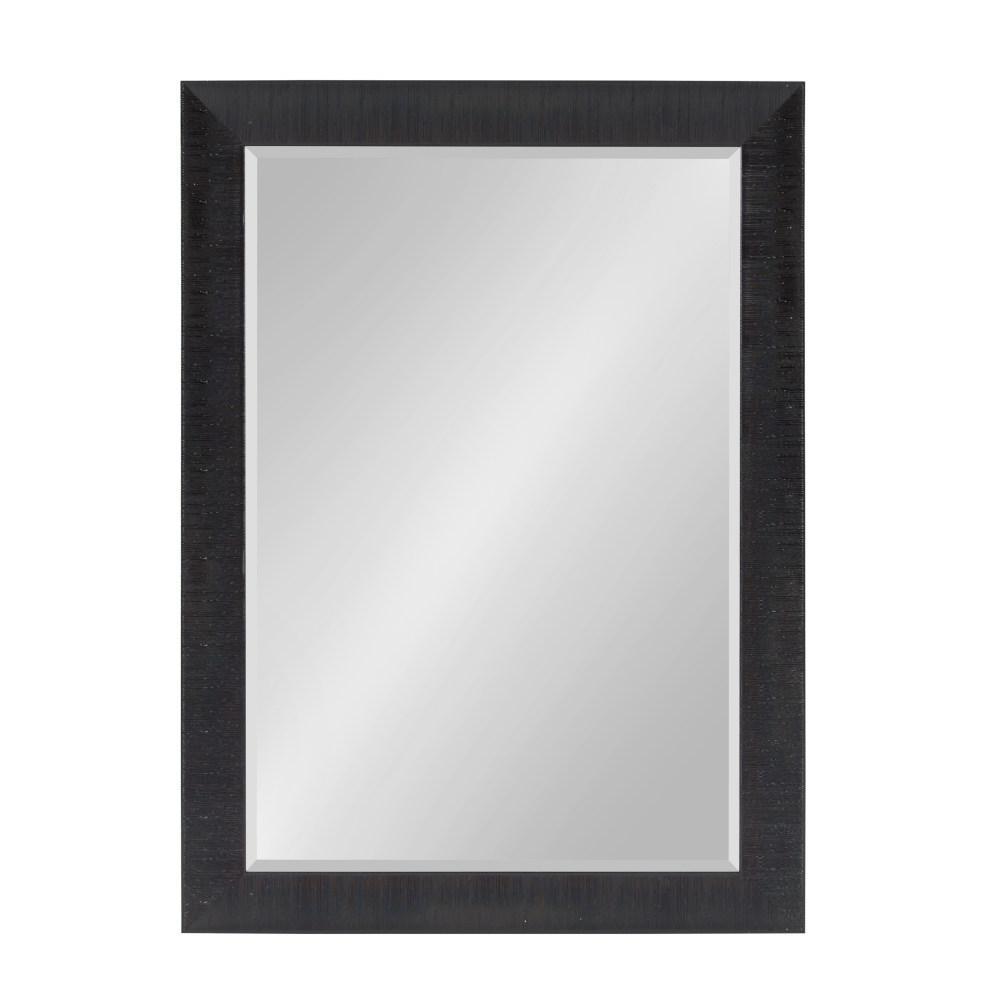 Reyna Rectangle Black Mirror