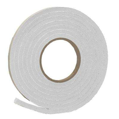 E/O 3/8 in. x 10 ft. Foam Tape