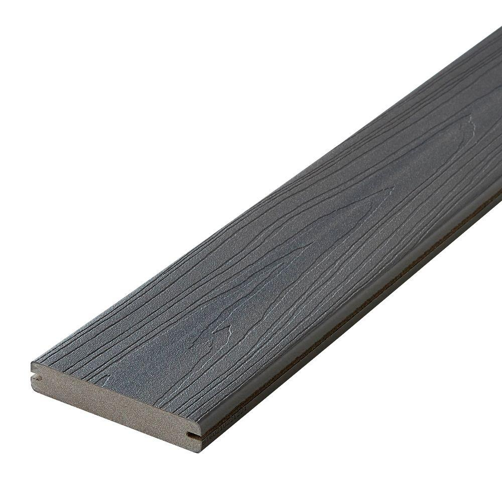 Deck Boards - Decking - The Home Depot