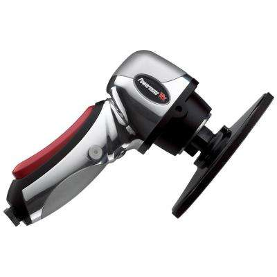 6 in. Dual Action Sander