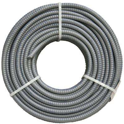 12/3 x 250 ft. MC Parking Deck Cable