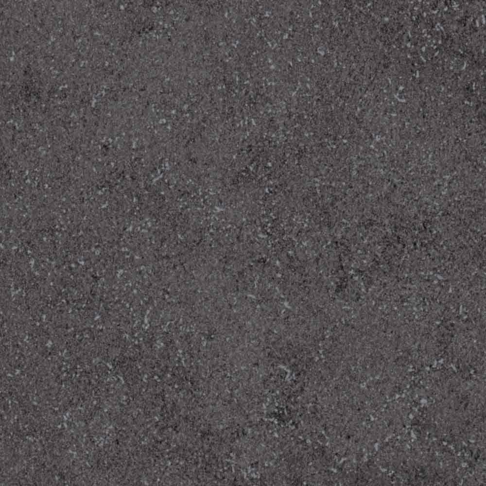 66b2870fe Wilsonart 2 in. x 3 in. Laminate Countertop Sample in Salentina Nero with HD