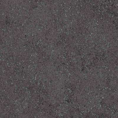 2 in. x 3 in. Laminate Sheet in Salentina Nero with HD Glaze Finish