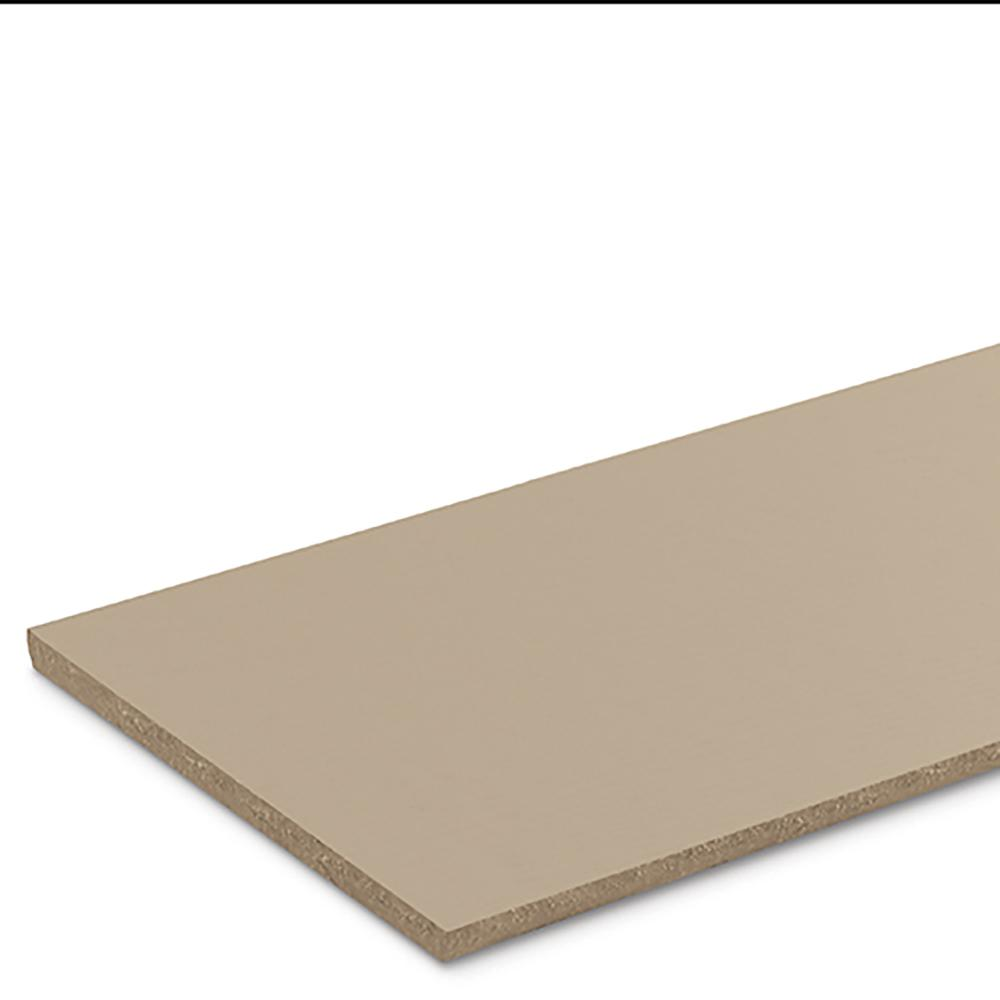 Smartside 12 In X 192 In Smooth Fiber Lap Siding 25921 The Home Depot