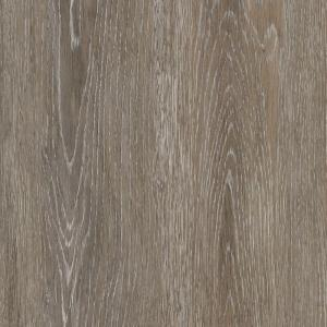 Trafficmaster Allure 6 In X 36 In Brushed Oak Taupe